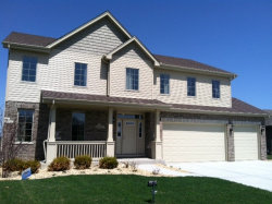 Photo of 1546 Ardrum Road, New Lenox, IL 60451 (MLS # 10938831)