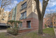 Photo of 1408 S Federal Street, Chicago, IL 60605 (MLS # 10938938)