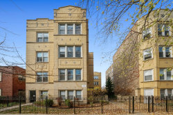 Photo of 4104 N Mozart Street, Unit Number 2W, Chicago, IL 60618 (MLS # 10938954)
