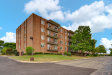 Photo of 8101 W Courte Drive, Unit Number 504, Niles, IL 60714 (MLS # 10938985)
