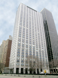 Photo of 1550 N Lake Shore Drive, Unit Number 16E, Chicago, IL 60610 (MLS # 10939102)