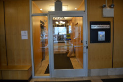 Tiny photo for 6118 N Sheridan Road, Unit Number 1003, Chicago, IL 60660 (MLS # 10939267)