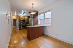 Tiny photo for 1505 N Maplewood Avenue, Unit Number 1, Chicago, IL 60622 (MLS # 10939281)