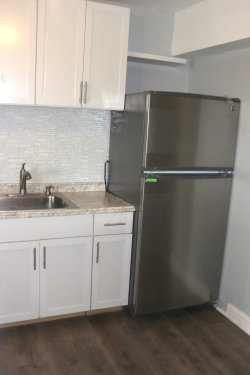 Tiny photo for 7337 S South Shore Drive, Unit Number 906, Chicago, IL 60649 (MLS # 10939283)