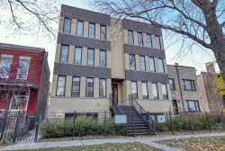 Tiny photo for 6614 S Ingleside Avenue, Unit Number 4N, Chicago, IL 60637 (MLS # 10939364)