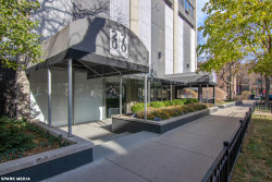 Tiny photo for 2700 N Hampden Court, Unit Number 21C, Chicago, IL 60614 (MLS # 10939366)