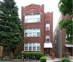 Photo of 5017 N Springfield Avenue, Chicago, IL 60625 (MLS # 10939441)