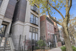 Photo of 1516 N Cleveland Avenue, Unit Number 1, Chicago, IL 60610 (MLS # 10939470)