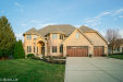 Photo of 20713 Cardinal Court, Frankfort, IL 60423 (MLS # 10939579)