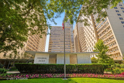 Photo of 3950 N Lake Shore Drive, Unit Number 2020, Chicago, IL 60613 (MLS # 10939588)
