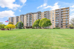 Photo of 5400 Walnut Avenue, Unit Number 808, Downers Grove, IL 60515 (MLS # 10939601)