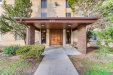 Photo of 525 S Cleveland Avenue, Unit Number 103, Arlington Heights, IL 60005 (MLS # 10939685)