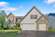 Photo of 1256 Boxwood Drive, Crystal Lake, IL 60014 (MLS # 10939698)