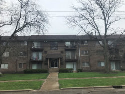 Photo of 255 N Mill Road, Unit Number 11-B, Addison, IL 60101 (MLS # 10939717)