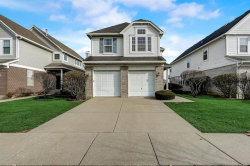 Photo of 2429 Sweetbriar Lane, Westchester, IL 60154 (MLS # 10939733)