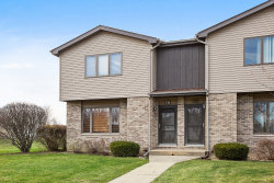 Photo of 719 Tauber Road, Unit Number 719, New Lenox, IL 60451 (MLS # 10939946)