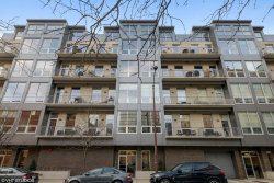 Photo of 18 N Carpenter Street, Unit Number PHS, Chicago, IL 60607 (MLS # 10939975)