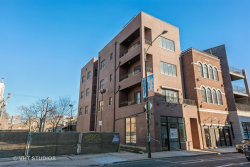 Photo of 2342 W North Avenue, Unit Number 301, Chicago, IL 60647 (MLS # 10939991)