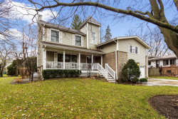Photo of 619 Indian Hill Court, Deerfield, IL 60015 (MLS # 10940102)