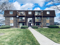 Photo of 19300 Wolf Road, Unit Number 1, Mokena, IL 60448 (MLS # 10940227)