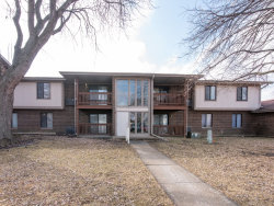 Photo of 605 Garden Circle, Unit Number 8, Streamwood, IL 60107 (MLS # 10940483)