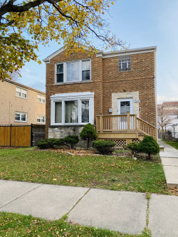 Photo of 4907 W Barry Avenue, Chicago, IL 60641 (MLS # 10940537)