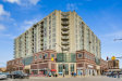 Photo of 1134 W Granville, Unit Number 1104, Chicago, IL 60660 (MLS # 10940674)