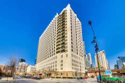 Photo of 1255 S State Street, Unit Number 1514, Chicago, IL 60605 (MLS # 10940706)