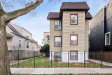 Photo of 4218 N Whipple Street, Unit Number 1W, Chicago, IL 60618 (MLS # 10940766)