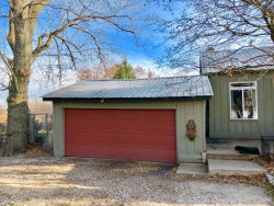 Tiny photo for 12622 Davis Road, Woodstock, IL 60098 (MLS # 10940962)