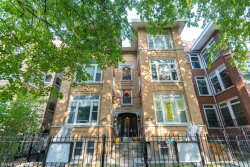 Photo of 4821 N Sawyer Avenue, Unit Number G, Chicago, IL 60625 (MLS # 10940979)