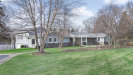 Photo of 3N126 Fair Oaks Road, West Chicago, IL 60185 (MLS # 10940993)