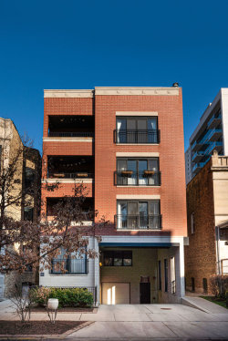 Photo of 830 W Bradley Place, Unit Number 2S, Chicago, IL 60613 (MLS # 10941145)