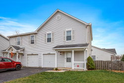 Photo of 1743 Raleigh Trail, Romeoville, IL 60446 (MLS # 10941169)