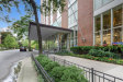 Photo of 1325 N State Parkway, Unit Number 18B, Chicago, IL 60610 (MLS # 10941208)