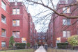 Photo of 1329 W Addison Street, Unit Number 1A, Chicago, IL 60613 (MLS # 10941314)