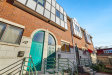 Photo of 3517 S Hoyne Avenue, Unit Number 4, Chicago, IL 60609 (MLS # 10941336)