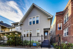 Photo of 4846 N Troy Street, Chicago, IL 60625 (MLS # 10941402)