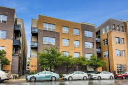Photo of 2923 N Clybourn Avenue, Unit Number 201, Chicago, IL 60618 (MLS # 10941417)
