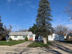 Photo of 112 Moore Avenue, St. Charles, IL 60174 (MLS # 10941422)