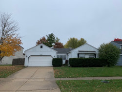 Photo of 3S020 Sunset Drive, Warrenville, IL 60555 (MLS # 10941495)