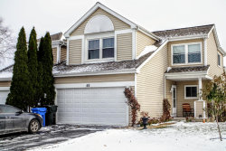 Photo of 45 Kingsport Drive, South Elgin, IL 60177 (MLS # 10941589)