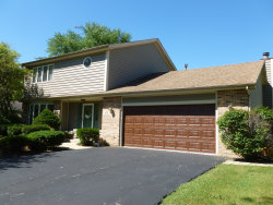 Photo of 40 Rodenburg Road, Roselle, IL 60172 (MLS # 10941626)