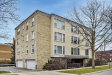 Photo of 601 Ridge Road, Unit Number 201, Wilmette, IL 60091 (MLS # 10941657)
