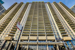 Photo of 400 E Randolph Street, Unit Number 809, Chicago, IL 60601 (MLS # 10941936)