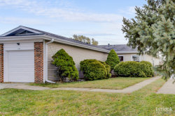Photo of 121 Golden Drive, Glendale Heights, IL 60139 (MLS # 10941972)