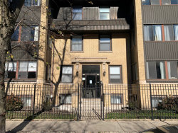 Photo of 624 W Aldine Avenue, Unit Number 1E, Chicago, IL 60657 (MLS # 10942056)