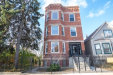 Photo of 5138 N Claremont Avenue, Chicago, IL 60625 (MLS # 10942191)