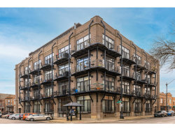 Photo of 2735 W Armitage Avenue, Unit Number 202, Chicago, IL 60647 (MLS # 10942274)