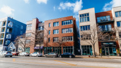 Photo of 1722 N Western Avenue, Unit Number 403, Chicago, IL 60647 (MLS # 10942342)